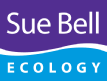 Sue Bell Ecology Logo
